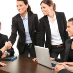 Benefits of Using a Staffing Agency